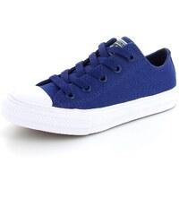 CONVERSE Mädchen Jungen Sneaker Chuck Taylor AS 2 Textil