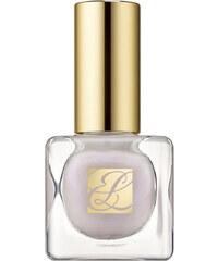 Estée Lauder Treatment Base Coat Nagelpflege Nagel-Make-up 9 ml