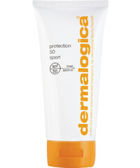 dermalogica Protection 50 Sport LSF Sonnencreme 473 ml