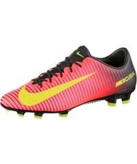Nike MERCURIAL VELOCE III FG Fußballschuhe Herren