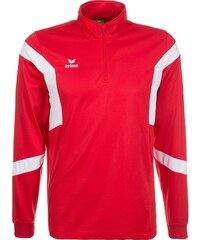 ERIMA Classic Team Trainingslongsleeve Kinder