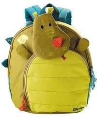 Lilliputiens, Kinderrucksack im Drachendesign, »Walter«