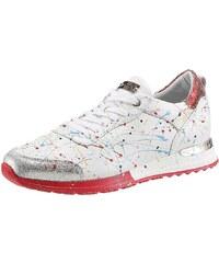 NOCLAIM Sneaker