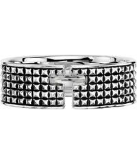 caï Men Ring, »Kreuz, C4179R/90/00«