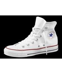 Converse Sneaker Chuck Taylor All Star Hi weiß 36,37,37,5,38,39,40,41