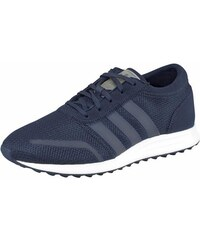 Sneaker Los Angeles adidas Originals blau 38,39,40,41,42,43,44,45,46