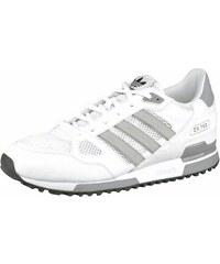 adidas Originals Sneaker ZX 750 weiß 40,41,42,43,44,45,46,47