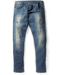 883 Police Jeans LAKER 883 POLICE blau 28,30,32,34,36,38
