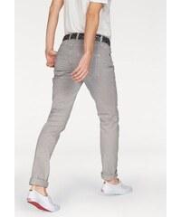 Damen Boyfriend-Jeans Tom Tailor grau 34,36,38,40,42,44