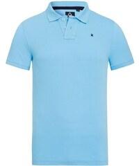 Gaastra Poloshirt GAASTRA blau 3XL,M,S,XL,XXL