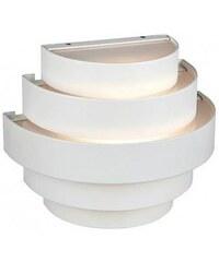Venkovní nástěnné svítidlo Etage 105829