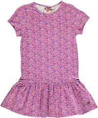 Šaty Lee Cooper dět.