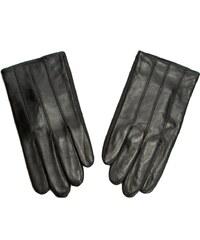 Pánské rukavice WITTCHEN - 39-6-342-1 L