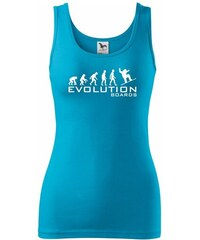 Myshirt.sk Evolúcia Boards 3a398011680