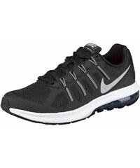 Große Größen: Nike Laufschuh »Air Max Dynasty Wmns«, schwarz-weiß, Gr.36-41