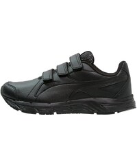Puma AXIS V4 Trainings / Fitnessschuh black