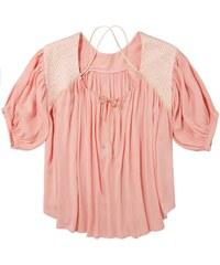 Belle Chiara - Mädchen-Shirt für Mädchen