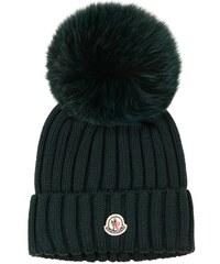 Moncler - Mütze für Damen