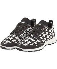Dsquared2 - Marte Run Sneaker für Damen