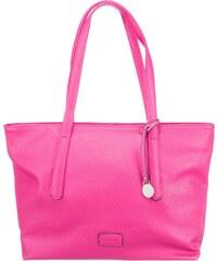 L.CREDI Girlfriend Shopper