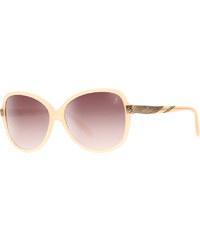 Guess by Marciano Dámské sluneční brýle 1002370