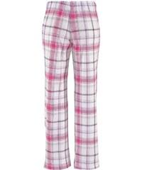 ARIZONA Pyjama 2 Stck.