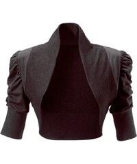 ANISTON Shirtjacke