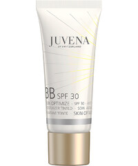 Juvena SPF 30 BB Cream Skin Optimize 40 ml