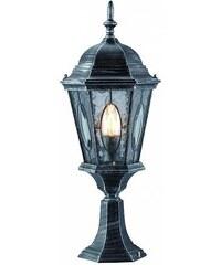 Zahradní svítidlo Vera 100295