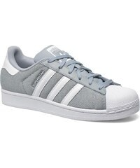 Adidas Originals - Superstar Summer Pack - Sneaker für Herren / grau