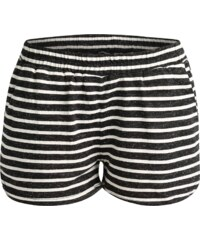 SISTERS POINT Shorts Hilma