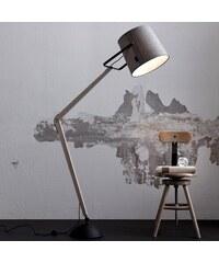 LampGustaf - LEGEND 105081