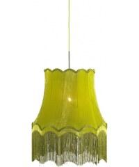 LampGustaf MOSTER 104164