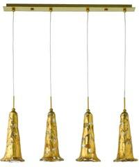 Viokef GOLDEN 3031800