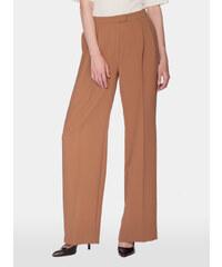 pietro filipi Dámské kalhoty