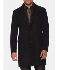 pietro filipi Pánský kabát