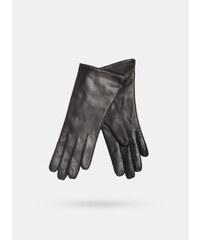 pietro filipi Dámské rukavice