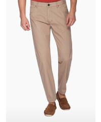 pietro filipi Pánské kalhoty