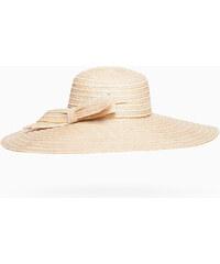 pietro filipi Dámský klobouk