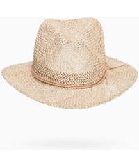 pietro filipi Pánský klobouk