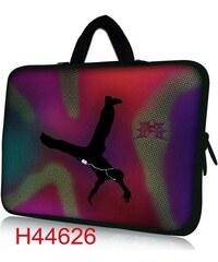 """Huado taška na notebook do 15.6"""" Break dancer"""