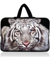 """Huado taška na notebook do 13.3"""" Polární tygr"""