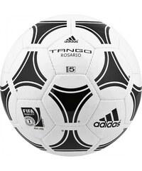 adidas Tréninkový značkový Tango Rosario - černý 656927
