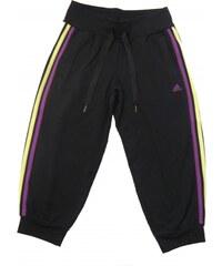adidas 3/4 Essentials 3S 3/4 Knit Pant F50719
