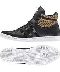adidas TOP TEN HI SLEEK W - M20835