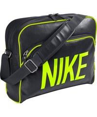 NIKE HERITAGE AD TRACK BAG
