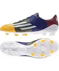 adidas F50 adizero FG (Messi) barevné M21777