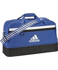 adidas Sportovní TIRO TB BC L S30263