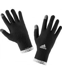 adidas Zimní rukavice CH GLOVES M66786