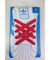 adidas tkaničky Color laces - L06051